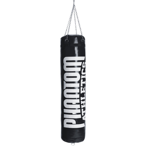 "Phantom Athletics Heavybag ""High Performance"" - Unfilled"