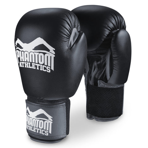"Phantom Athletics Boxing Gloves ""Ultra Training"" - IMMAF"