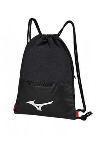 Gym Bag MIZUNO