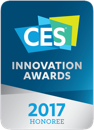 tech-for-a-better-world-ces-20