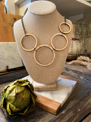 UPcycled-Jewelry