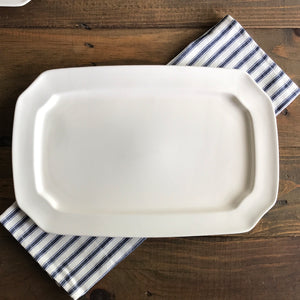 French Country Platter Collection