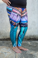 """ANTONIIM"" Leggings"