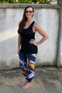 """LANTERN"" Leggings"