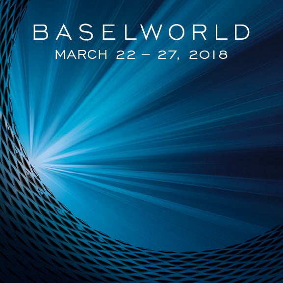 Baselworld 2018: the good, the great and the absolute best