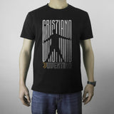 CR7 Juventino T-Shirt