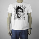 The LEGEND Alessandro Del Piero T-Shirt - JNMA Store
