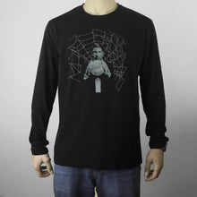 The Spider GIGI Buffon Sweatshirt - JNMA Store