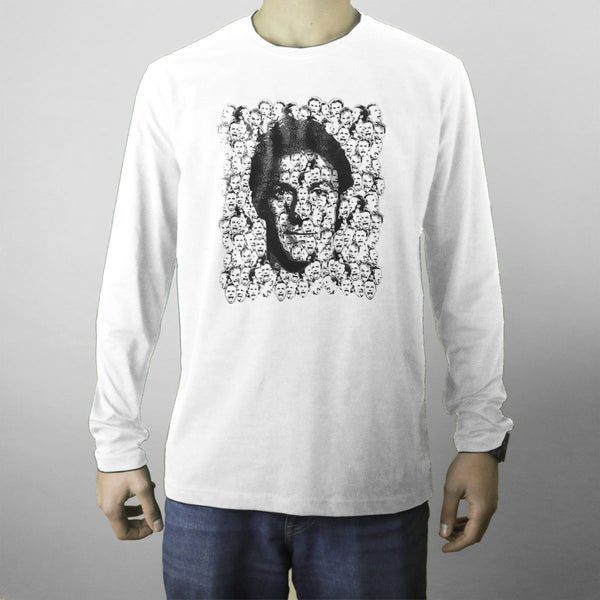 The LEGEND Alessandro Del Piero Sweatshirt - JNMA Store