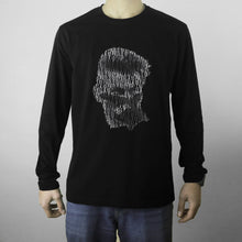 Dybala Mask Sweatshirt