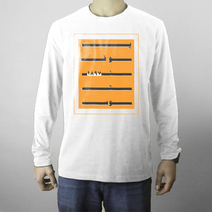 "Juvents in Arabic ""Juventus"" Sweatshirt - JNMA Store"