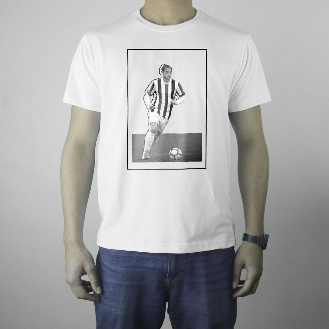 Claudio Marchisio T-Shirt