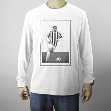 Claudio Marchisio Sweatshirt