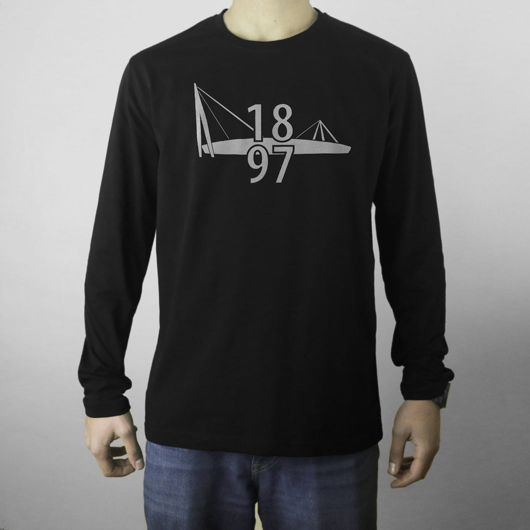 JStadium 1897 Sweatshirt