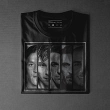 The 5 Faithful Per La Juve T-Shirt