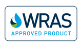 WRAS & MID Approved Cold Water Meters