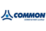 Common Gas Meters | Stockshed UK Distributor