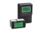 Fieldbus Displays