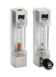 Compact VA Flowmeter | Stockshed UK Distributor