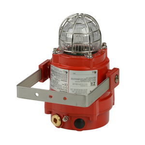 BExBG21D Explosion Proof Xenon Beacon 21 Joule