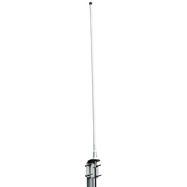 Omni antenna for Fixed Wireless M-Bus (868 MHz) Network