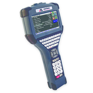Meriam MFC5150 HART® Communicator - Safe Area Version