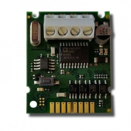 Sharky 775 M-Bus Output Module