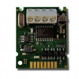 Sharky 775 Pulse Output Module