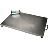 Adam Equipment CPW-L Bench Scale
