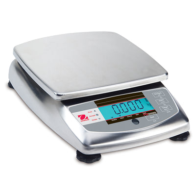 Ohaus FD Series Portion Control Scale