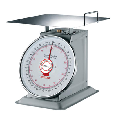 Anyload MS-100 Dial Scale