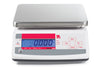 Ohaus Valor 1000 Bench Scale