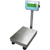 Adam Equipment WBK Bench Scale