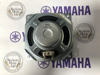USED - YE222A00 speaker for Yamaha P45 P105 P125