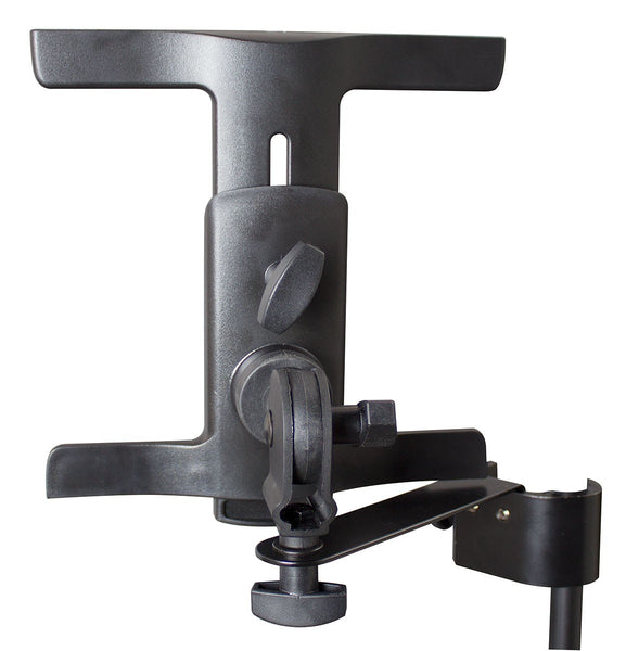 TGI (TGITH1) Stand Mount / Clamp On Tablet Holder