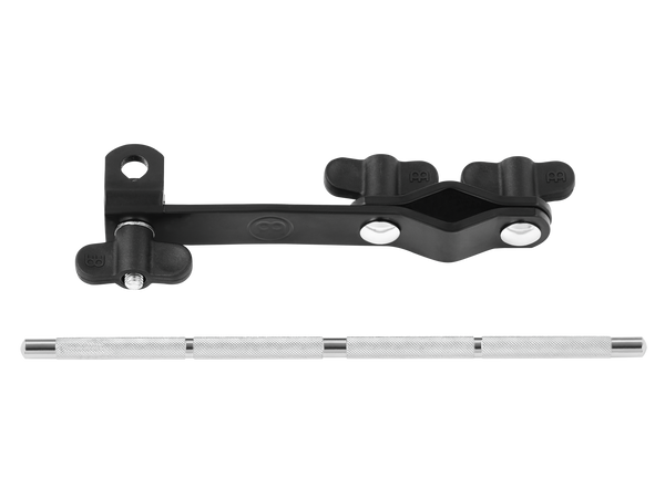 Meinl (HMC-1) Standard percussion multi clamp