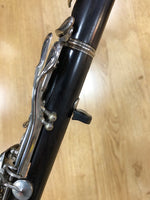 Selmer (1726) Thumb Saver for Clarinet & Oboe