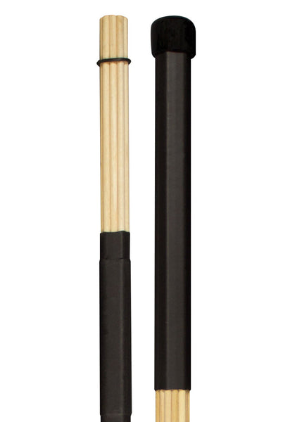 Promuco (1805) 19 Bamboo Rods