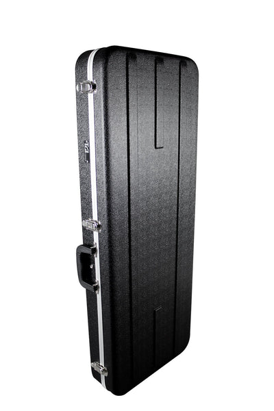 TGI (1303) ABS electric guitar hard case