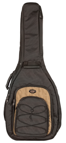 (N) CNB dreadnought / jumbo gig bag