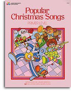 Popular Christmas Songs Primer