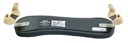 Wolf Primo viola shoulder rest