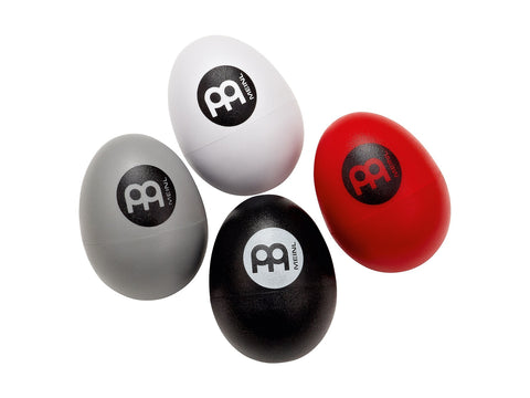 (N) Meinl (ES-SET) pack of 4 mixed weight