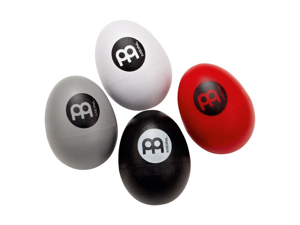 Meinl (ES-SET) pack of 4 mixed weight