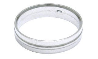 Buffet B12 upper barrel ring