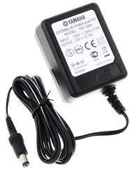 Yamaha (PA130B)power adaptor