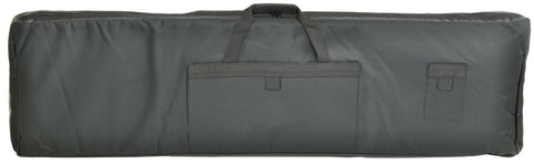 Chord (KB48S) Slim fit 88 key keyboard bag