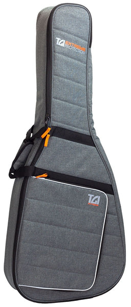 TGI (4800) Extreme Series 4/4 Classical Guitar Gig Bag