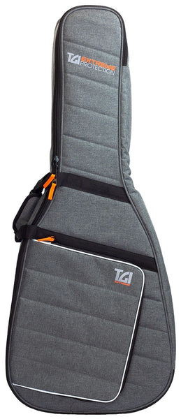 TGI (4815) Extreme Series 4/4 Acoustic Guitar Gig Bag