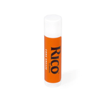Rico By D'Addario Cork Grease - Lipstick Style